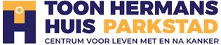 Toon Hermans Huis Parkstad